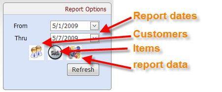 Report options supplier reporting website.jpg
